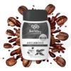 Kép 1/2 - HerbArting kávés arclemosó 100 ml
