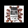 Kép 3/5 - HerbArting kávés arclemosó 100 ml