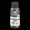 Kép 2/5 - HerbArting micellás víz 50 ml