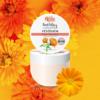 Kép 3/4 - HerbArting védőkrém 30 ml