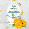 Kép 4/4 - HerbArting babaarckrém 30 ml