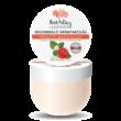 HerbArting regeneráló krémpakolás 50 ml