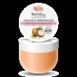 HerbArting vitalizáló krémpakolás 50 ml