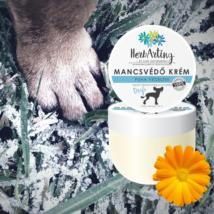 HerbArting mancsvédő krém 50 ml