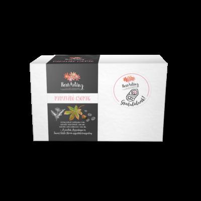 HerbArting Mamaváró csomag